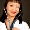 Travel Nursing with Nurses PRN – One Nurse To Another