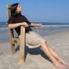NURSING BURN OUT –  Try Travel Nursing, I Did.