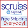 Scrubs and Beyond Coupon Code
