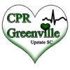 ACLS Class Greenville SC