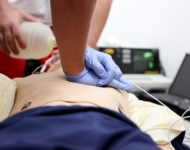 CPR Classes in Kansas City | Overland Park KS