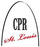 Logo cpr stlouis small Choose a Class