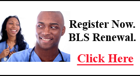 bls renew st louis