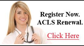 acls st louis classes