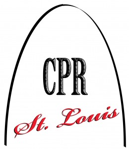 CPR classes in St. Louis MO