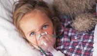 pediatric advanced life support pals st louis