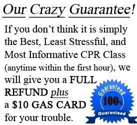 BLS Instructor Course, St. Louis | CPR Instructor Course American ...