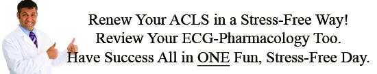 ecg-pharmacology-acls-cont-edu-stlouis