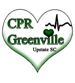 CPR Greenville ACLS Class