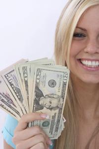 Extra Money Teaching