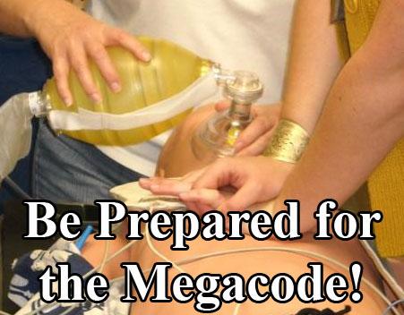 acls-megacode-preparation