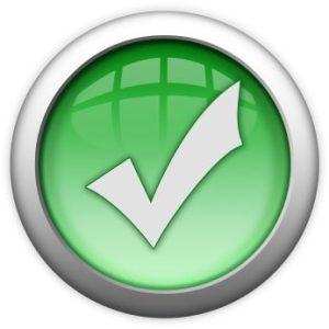 green-checkmark