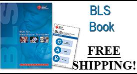 BLS Book