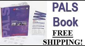 PALS Book